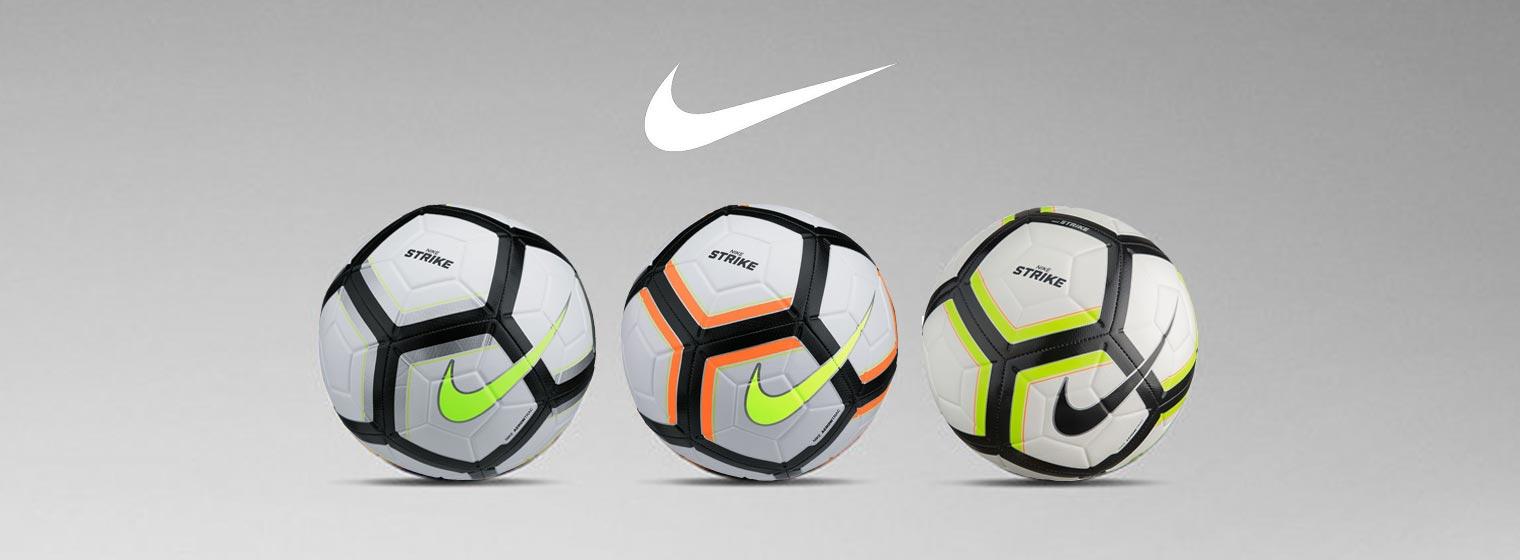 NikeStrikeSeptember