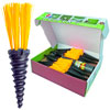 PliFix Grass Marking Tufts 25 Pack