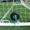 Harrod UK 3G Integral Weighted Football Portagoals 21ft x 7ft