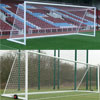 Harrod UK 3G Integral Weighted and Demountable Portagoal Nets 24ft x 8ft