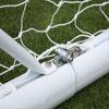 Harrod UK 3G Hinged Football Portagoals 24ft x 8ft