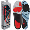 Sorbothane Sorbo Pro Insoles