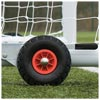 Harrod UK 3G Football Portagoals 16ft x 6ft