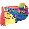 PLAYM8 Play Parachute Inc Play Kit 5m