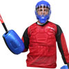 Grays G200 Hockey Smock