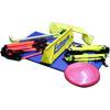 Multiskill Equipment Packages