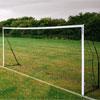Quickplay Kickster Academy FA Size Football Goal 12ft x 6ft