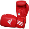 Adidas AIBA Licenced Competition Boxing Gloves
