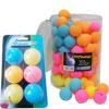 Schildkrot Colour Pop Table Tennis Balls