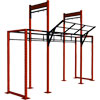 BeaverFit Crusader Functional Training Rig
