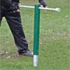 Harrod UK Turf Screw Insertion Tool