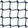 Harrod UK London 2012 Integral Weighted Hockey Goal Nets