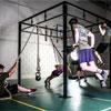 BeaverFit Cube Functional Training Rig