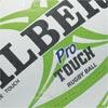 Gilbert Touch Pro Match Rugby Ball
