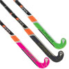 Grays LAZR Wooden Hockey Stick