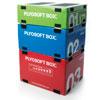 Escape Plyosoft Box
