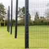 Harrod UK County Cricket Net System