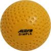 Alitra Astro Dimple Hockey Ball