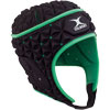 Gilbert Ignite Junior Rugby Headguard
