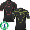 Optimum Origin Rugby Top