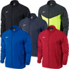 Nike Team Performance Shield Junior Jacket