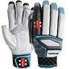 Gray Nicolls Supernova 900 Cricket Batting Gloves