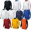 Nike Striker IV Long Sleeve Junior Football Jersey
