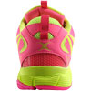 Gilbert Synergie X5 Junior Netball Shoes