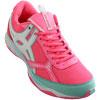 Gilbert Spectra V1 Junior Netball Shoes