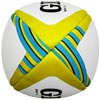 Gilbert Synergie WRX Sevens Womens Match Rugby Ball