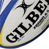 Gilbert Zenon 4.5 Skills Training Rugby Ball