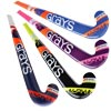 Grays Alpha Ultrabow Junior Indoor Hockey Stick