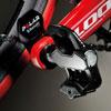 Polar Keo Power Bluetooth Smart Cycling Power Meter