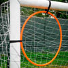 Football Flick Urban Skills Set