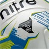 Mitre Element Hyperseam FIFA Approved Professional Football