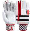 Gray Nicolls Predator 3 250 Cricket Batting Gloves