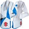 Gray Nicolls Powerbow 6 300 Wicket Gloves