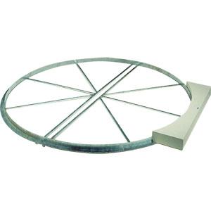 Hammer or Shot Circle
