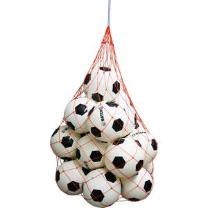 Harrod UK Football Carry Net