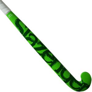 Slazenger Flick Hockey Stick