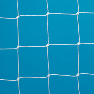 Harrod UK Indoor Hockey Goal Nets
