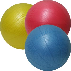 PLAYM8 Floating Ball 25cm