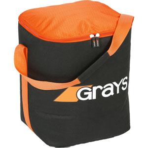Grays Hockey Ball Bag
