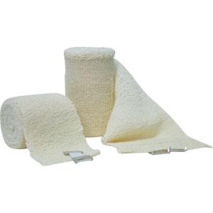 Qualicare Crepe Bandage