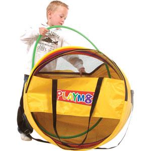 PLAYM8 Hoop Carry Bag 63cm