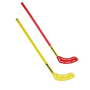 Eurohoc Floorball Junior Stick