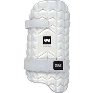 GM Original Thigh Pads