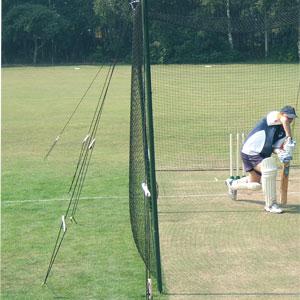 Harrod UK Spare Guylines for Wooden Cricket Poles