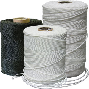 Harrod UK Polypropylene Twine