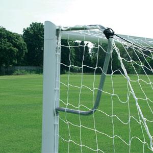 Harrod UK 3G 7 a Side Football Net Supports